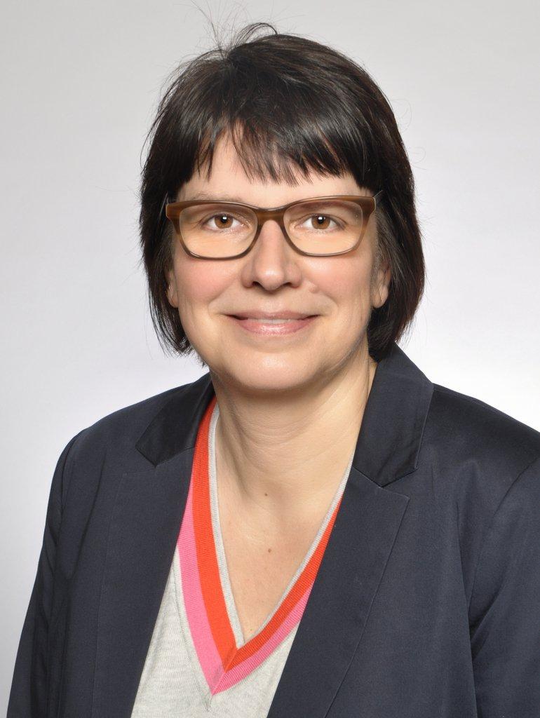 Birgit Haverkemper