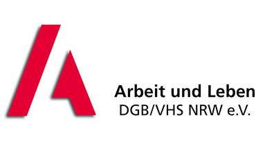 Arbeit und Leben NRW