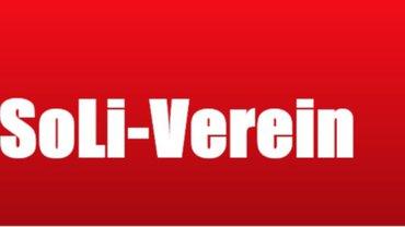 SoLi-Verein Wuppertal