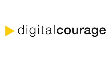 Digitalcourage